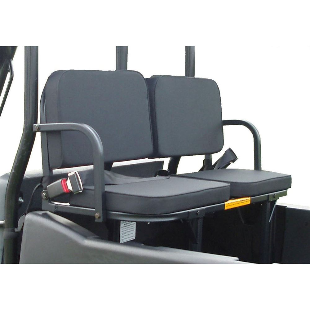 GD-SEAT Great Day Rumble Seats