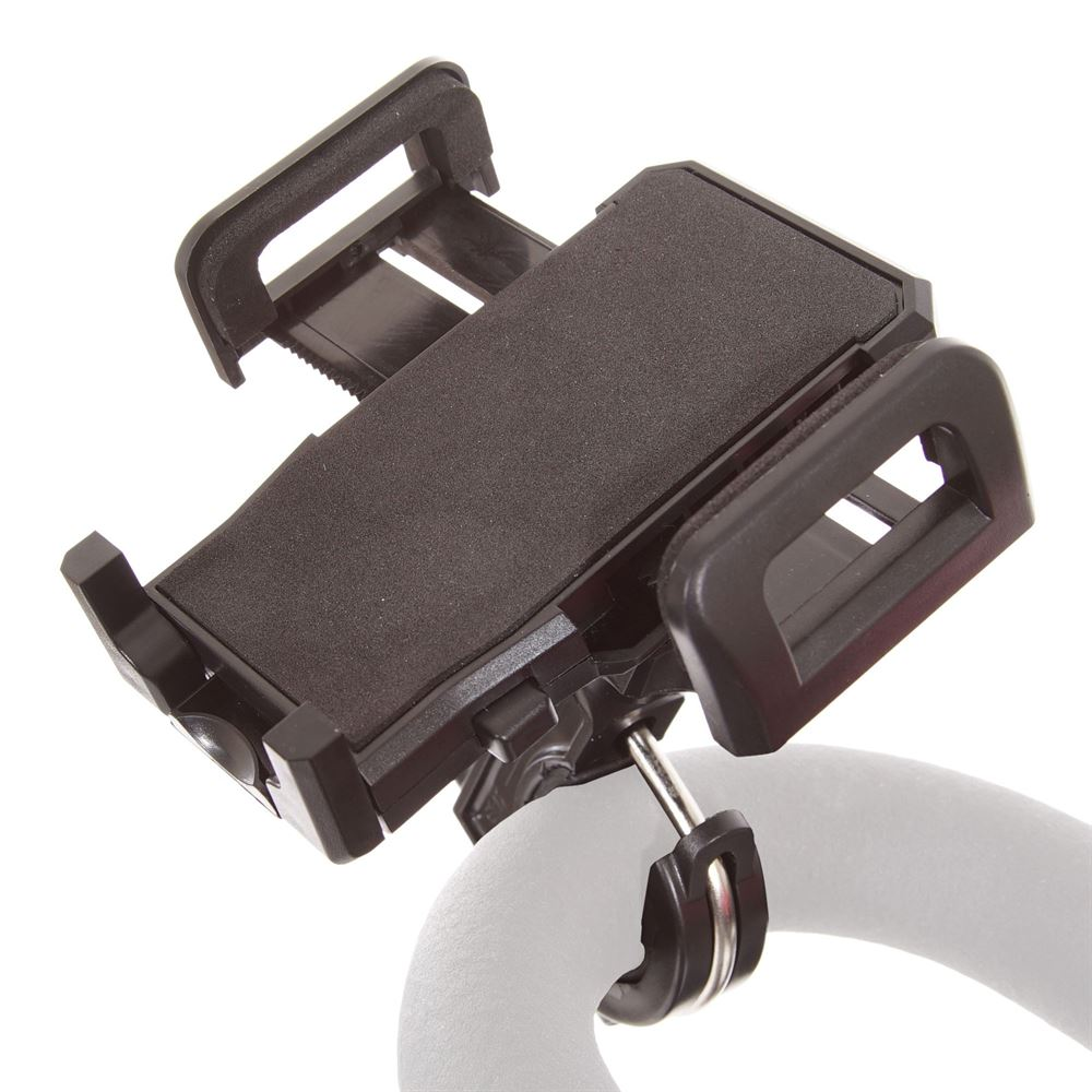 GTCPH Golden Technologies Cell Phone Holder for Buzzaround Scooters