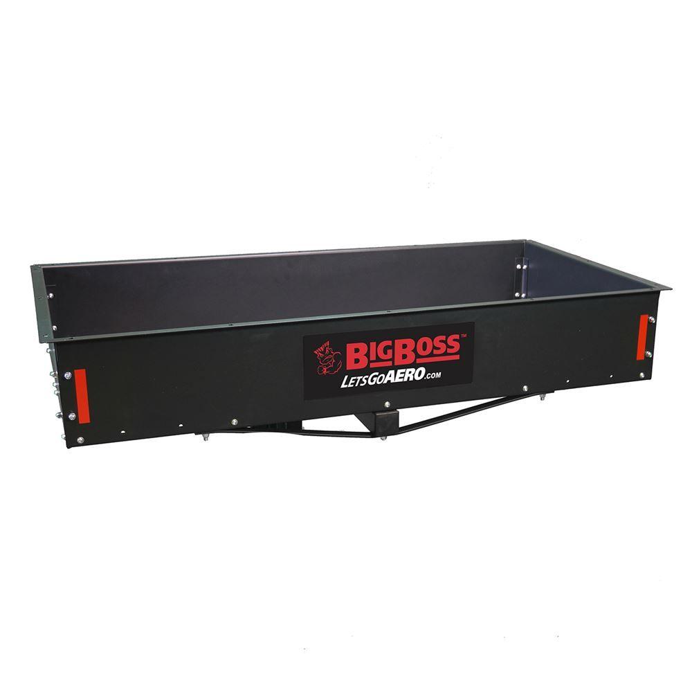 H01465 Lets Go Aero BigBoss Cargo Carrier