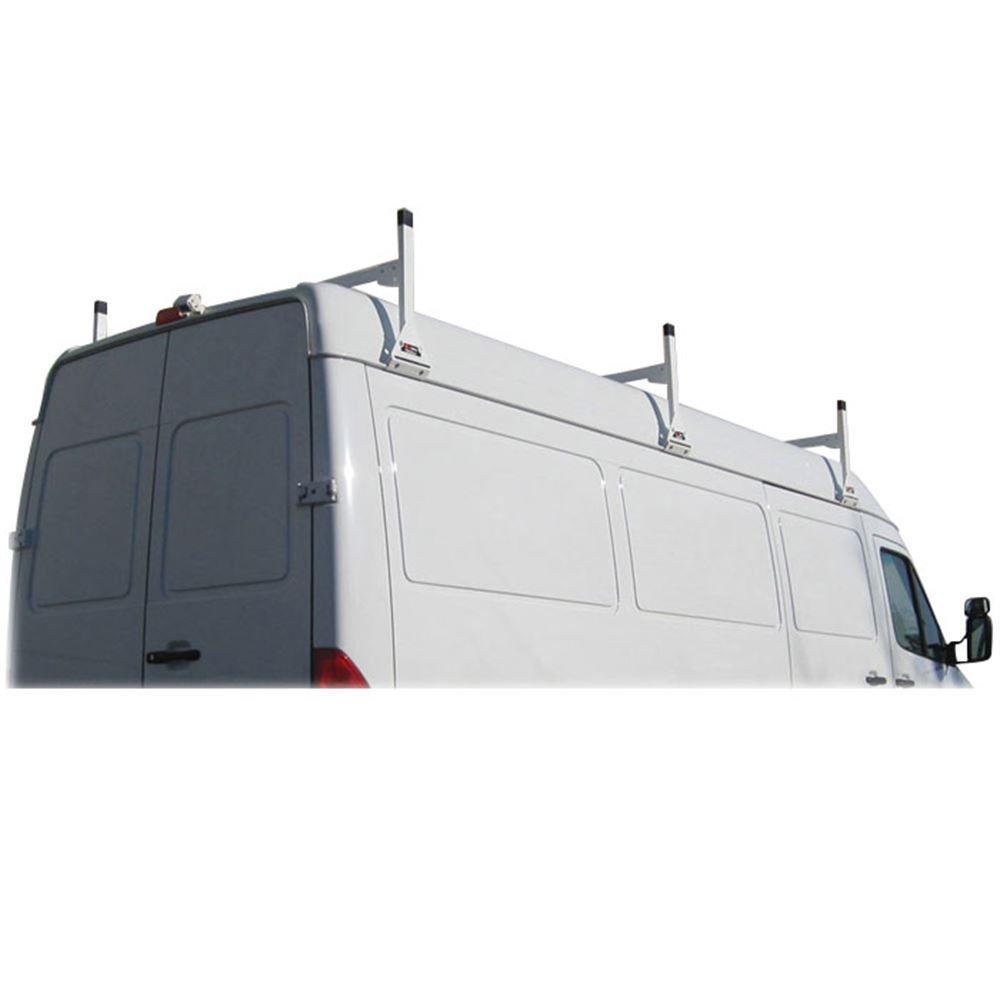 H1-SPRINTER-SS Vantech H1 Sprinter Roof Rack