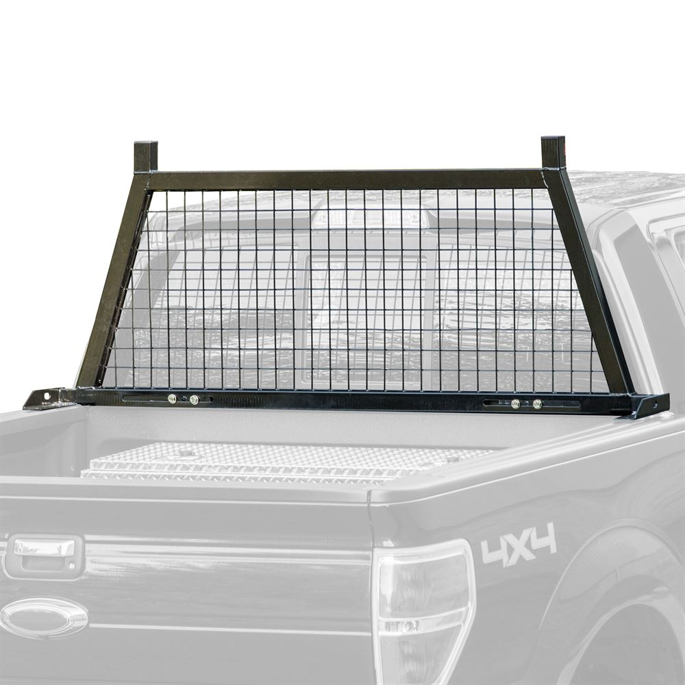 black rack roof maxxhaul top product adjustable full ts protection with function racks index headache