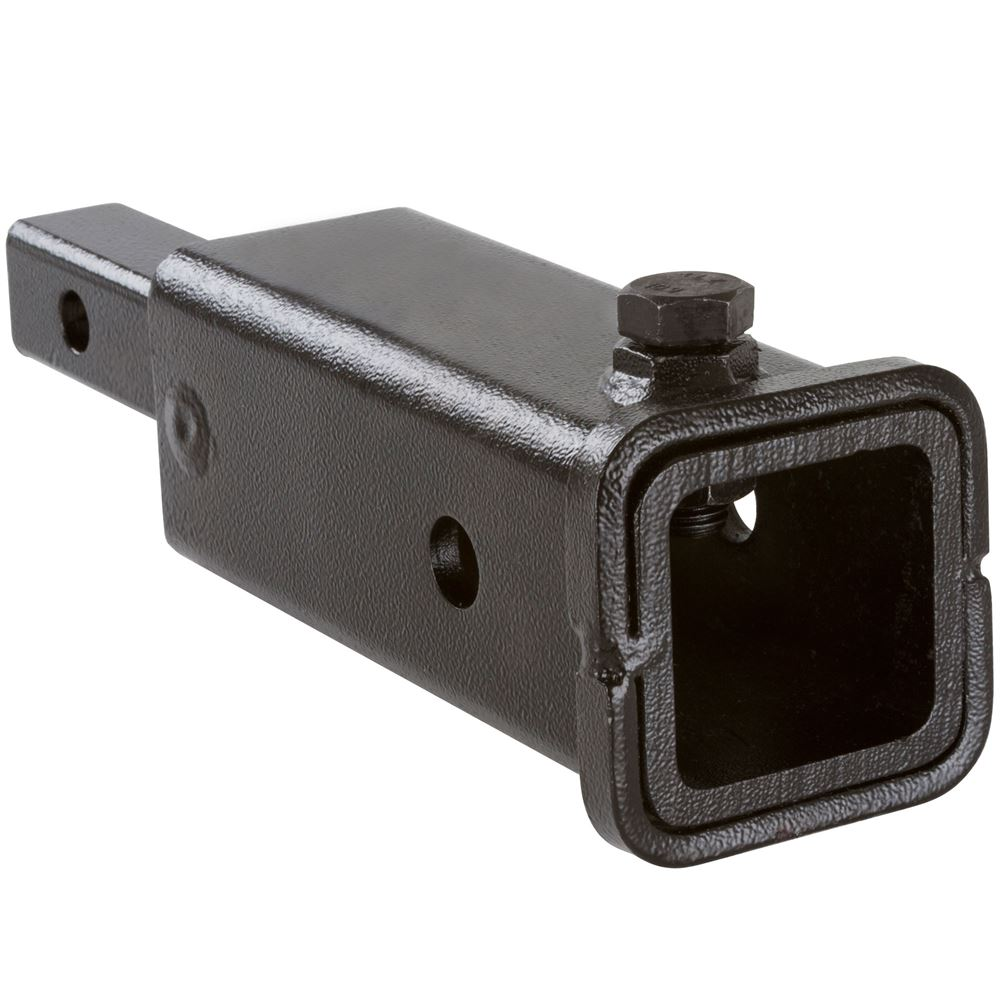 HE-2-3-V2 Apex 1-14 to 2 Hitch Adapter