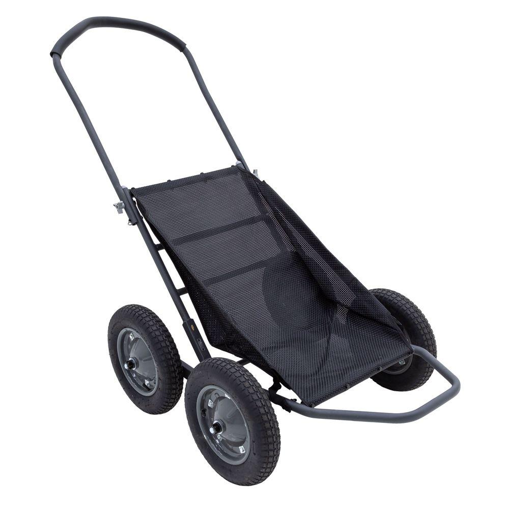 HWK-CART Hawk Crawler Multi-Use Cart