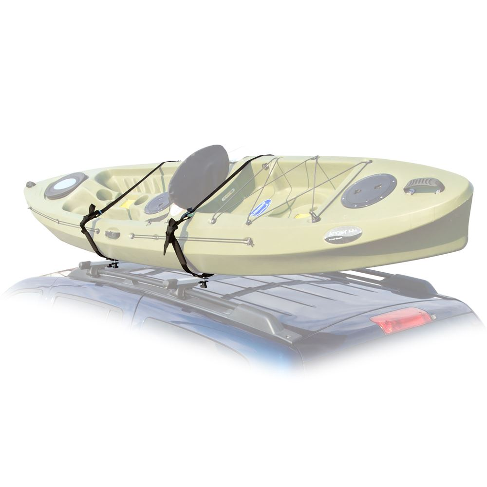J-RACK Apex Kayak J-Rack Roof Rack