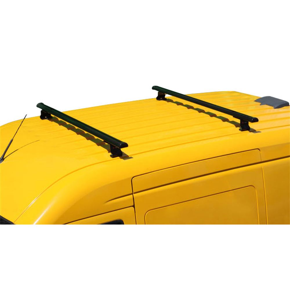 J1000-TC J1000 Transit Connect Roof Rack
