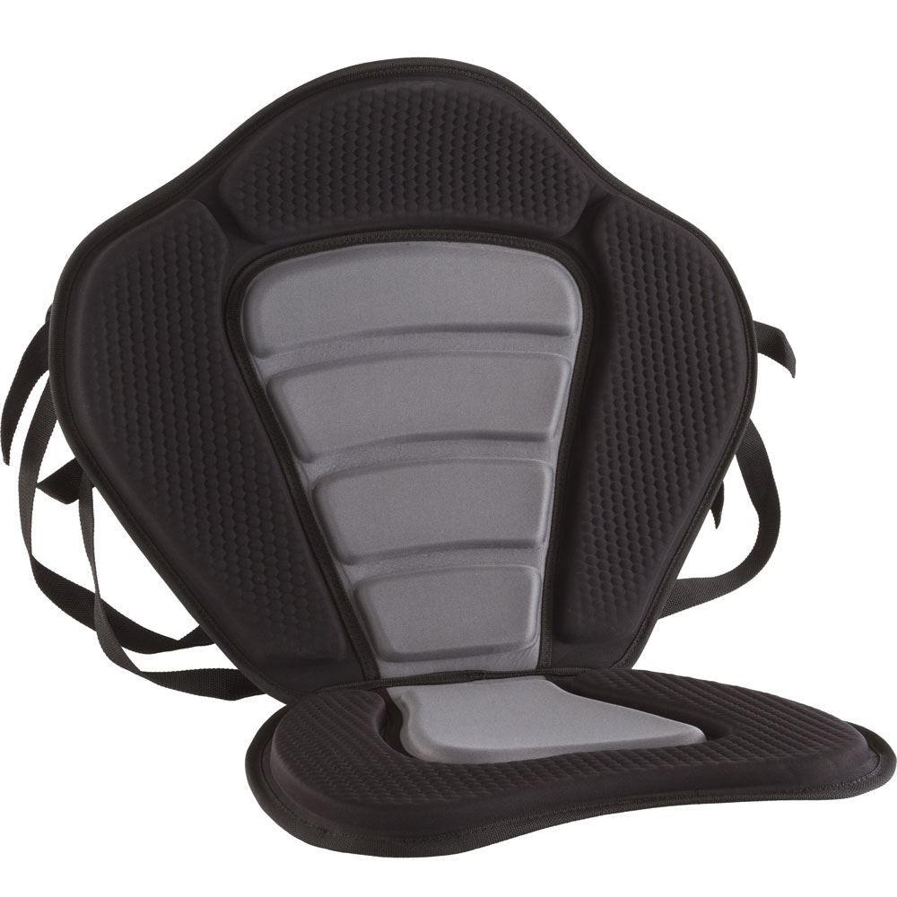 KS-02 Apex Sit-On-Top Kayak Seat