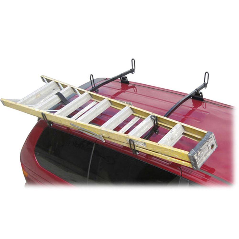 M3000-VAN Vantech M3000 Van Roof Racks