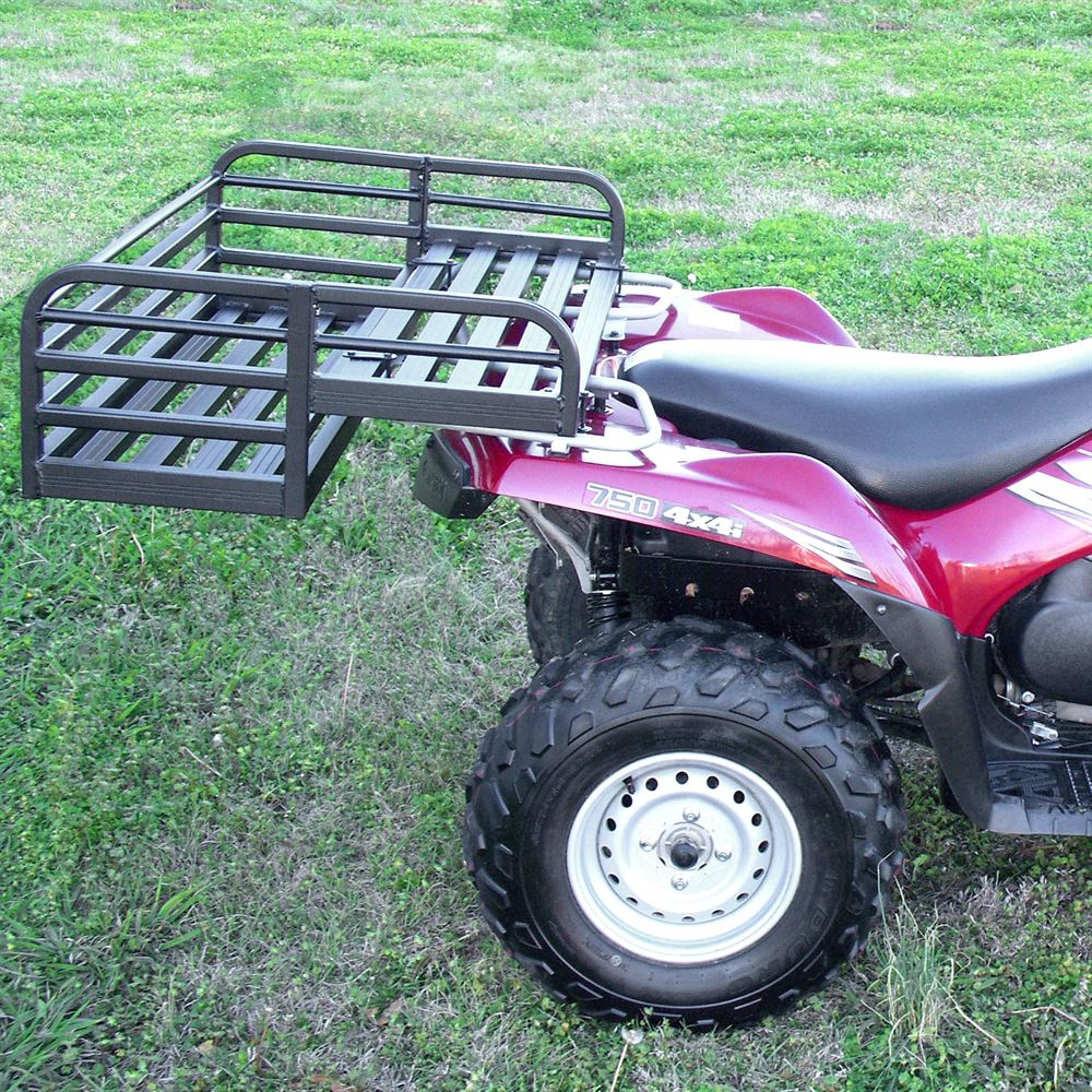 bird and launched just news hunting game mobile systems blogs shooting atv ups pick up rack for storage modular