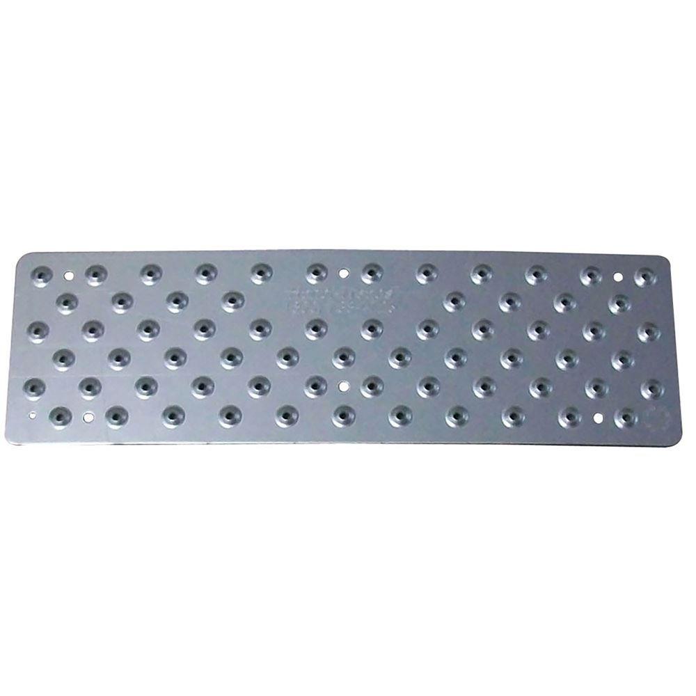 NSP Handi-Ramp Non-Slip Stair Tread - 12 x 3-34