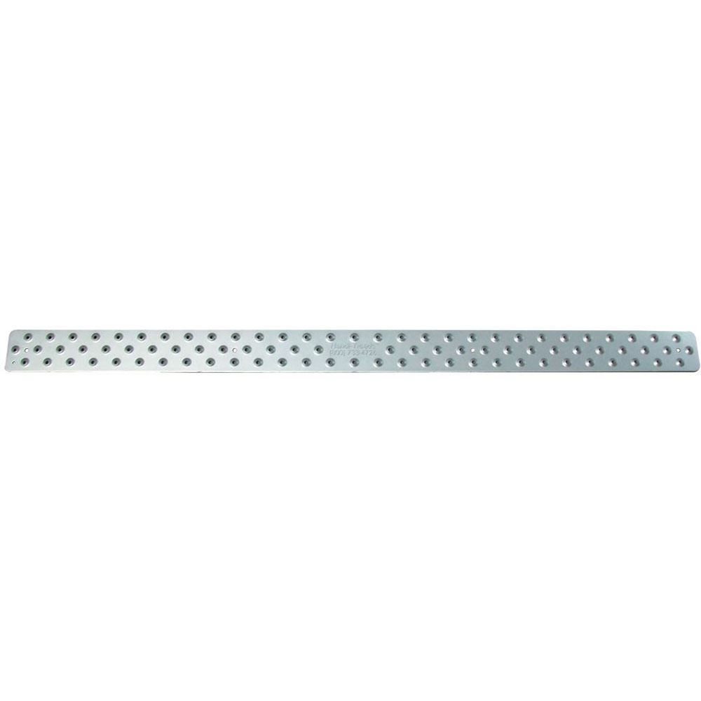 NSS-300-10PACK Handi-Ramp Non-Slip Stair Tread - 30 x 1-78 - 10 PACK