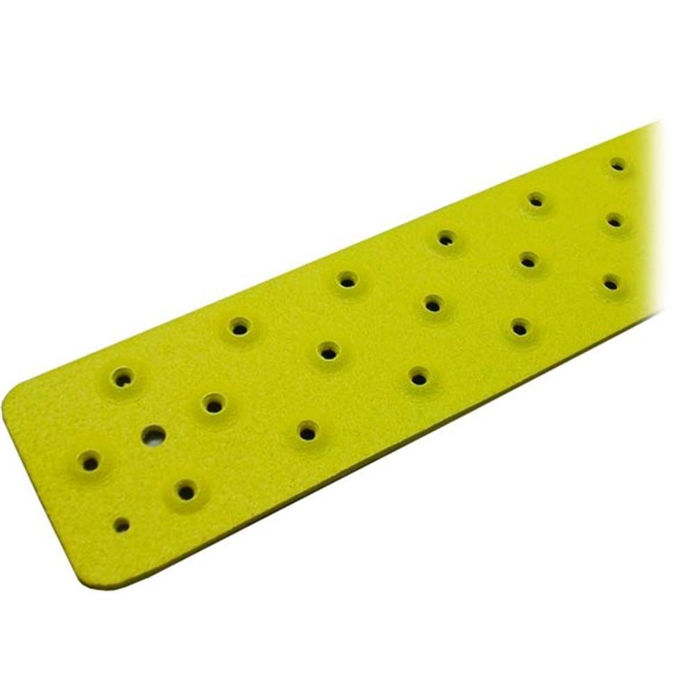 NSS-330-5PACK Handi-Ramp Non-Slip Stair Tread - 30 x 1-78 - 5 PACK