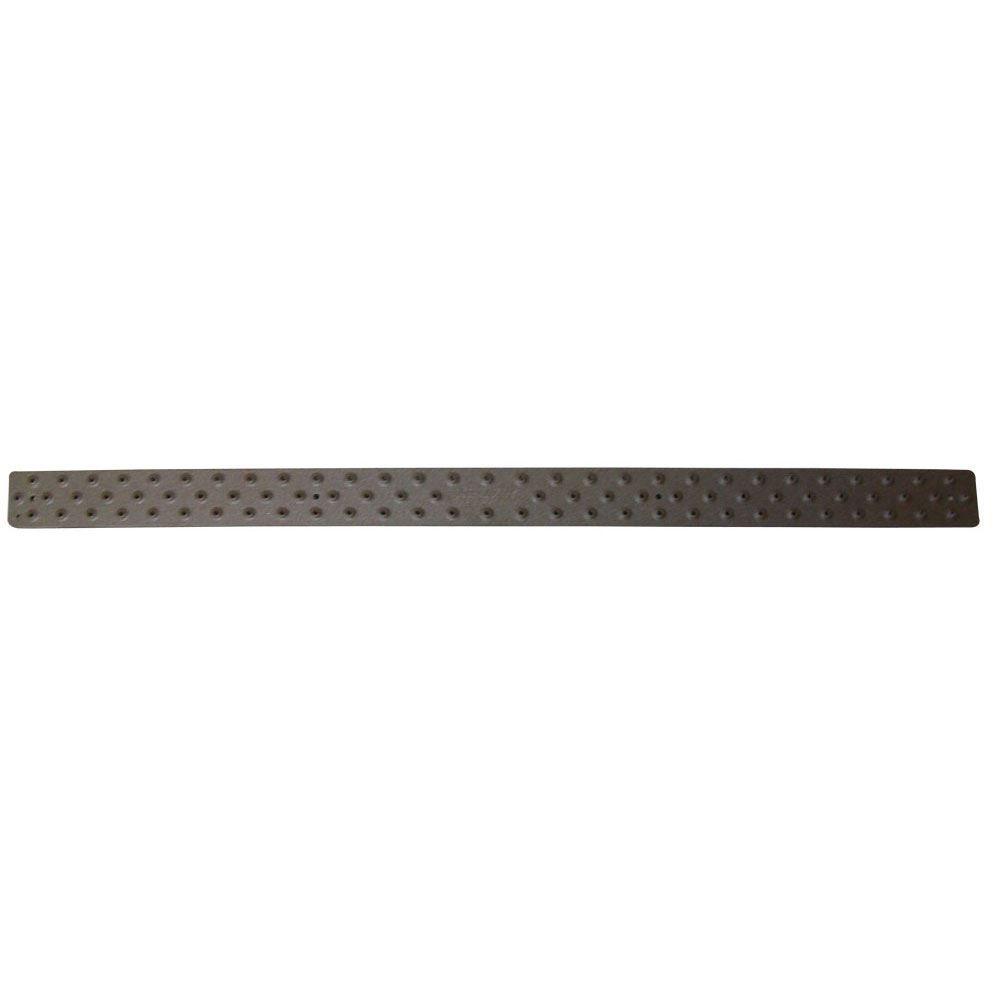 NSS-360-10PACK Handi-Ramp Non-Slip Stair Tread - 30 x 1-78 - 10 PACK