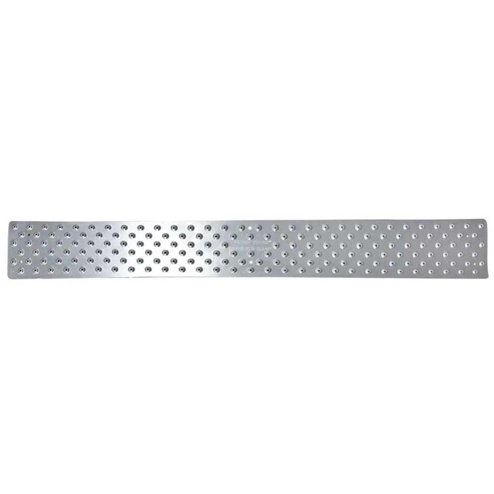 NST30 Handi-Ramp Non-Slip Stair Tread - 30 x 3-34