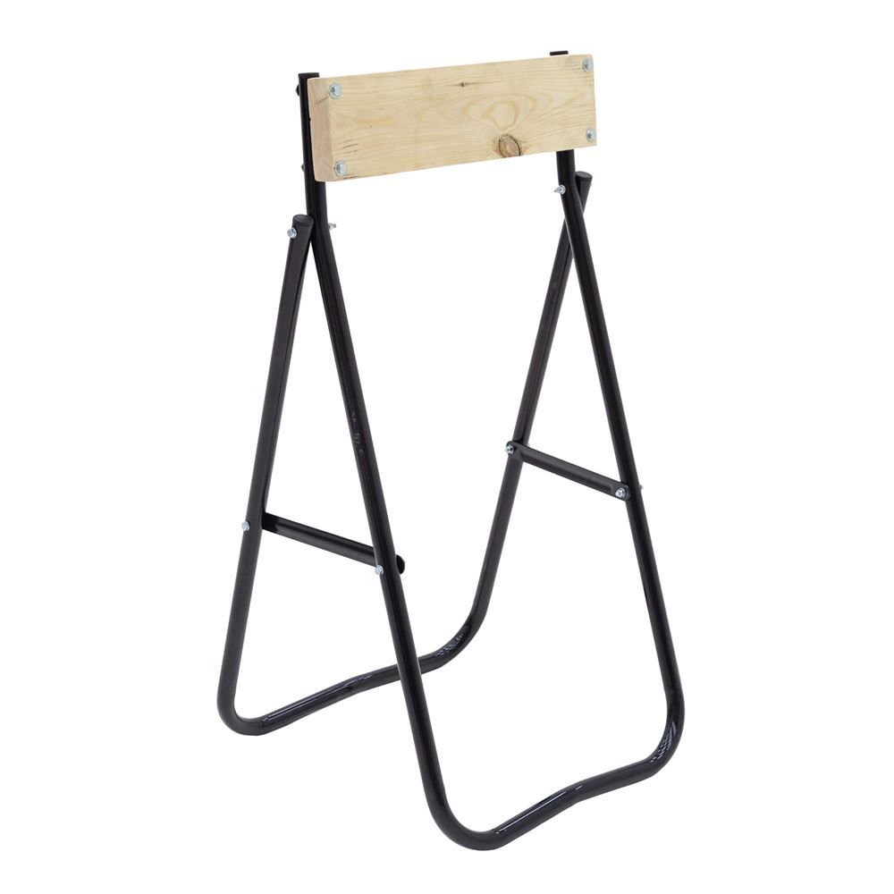 OMS Harbor Mate Outboard Boat Motor Stand
