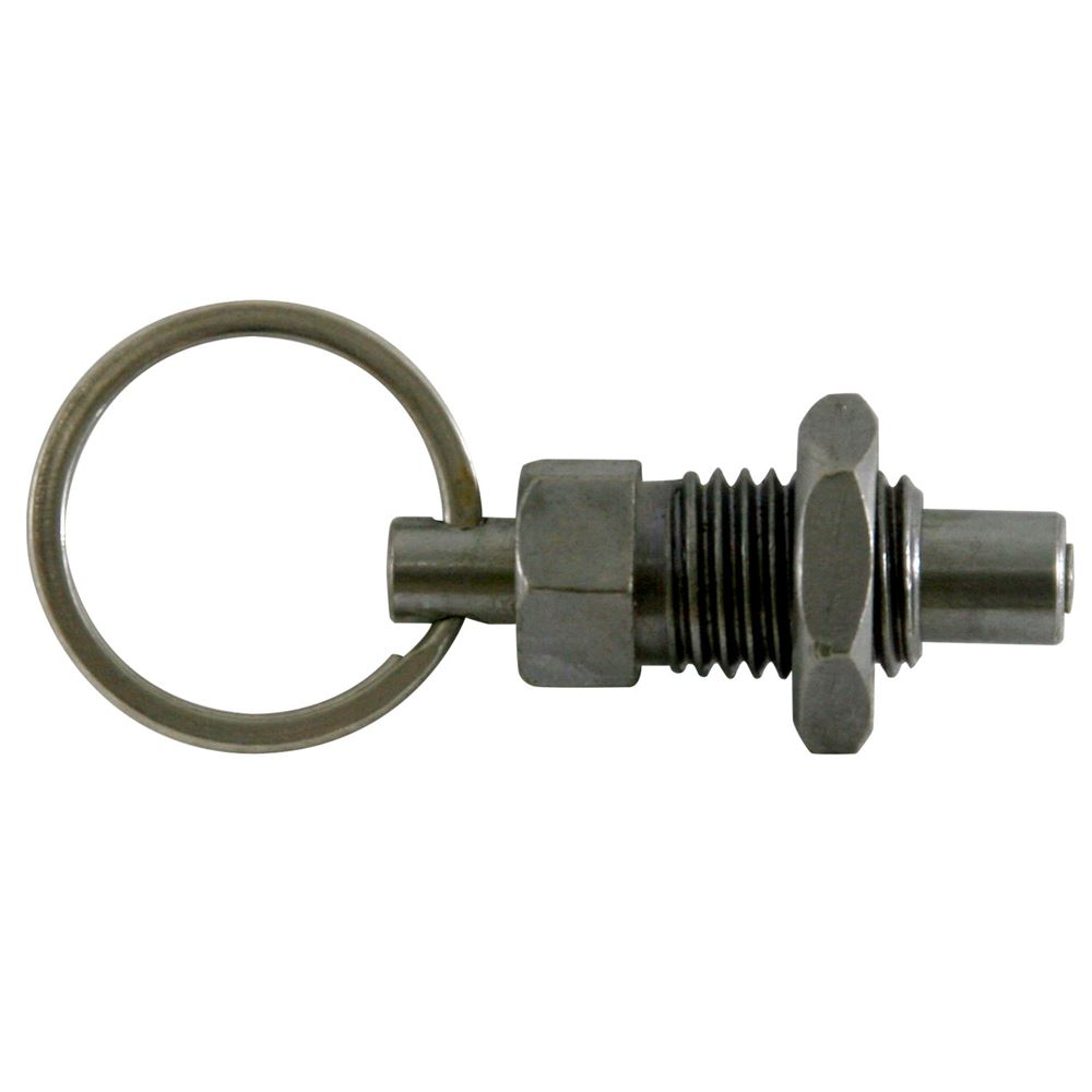 Replacement Spring Pull Pin Discount Ramps
