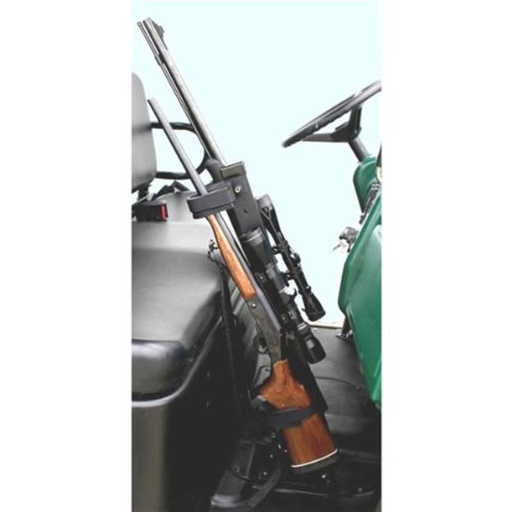 QD800 Great Day QD800 Quick-Draw Gun Rack Universal Fit