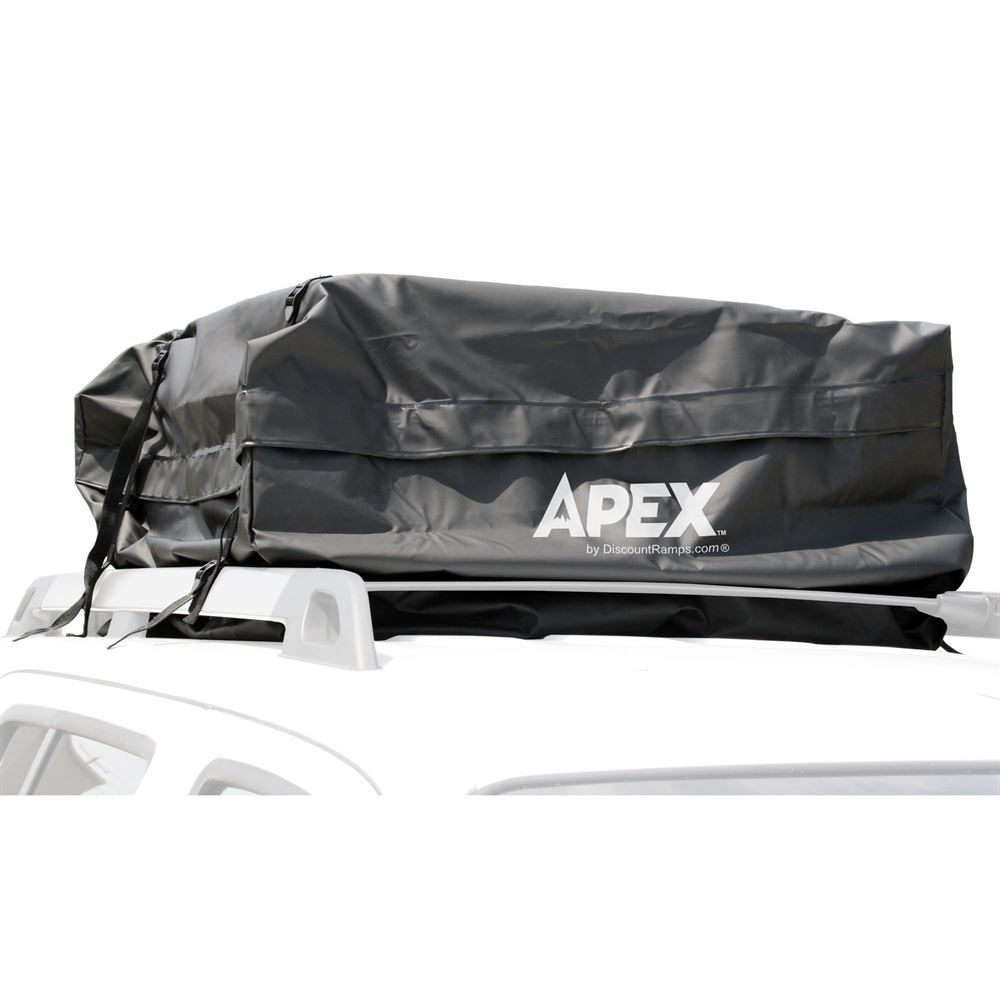 RBG-01 Apex Roof Cargo Bag  15 Cubic ft