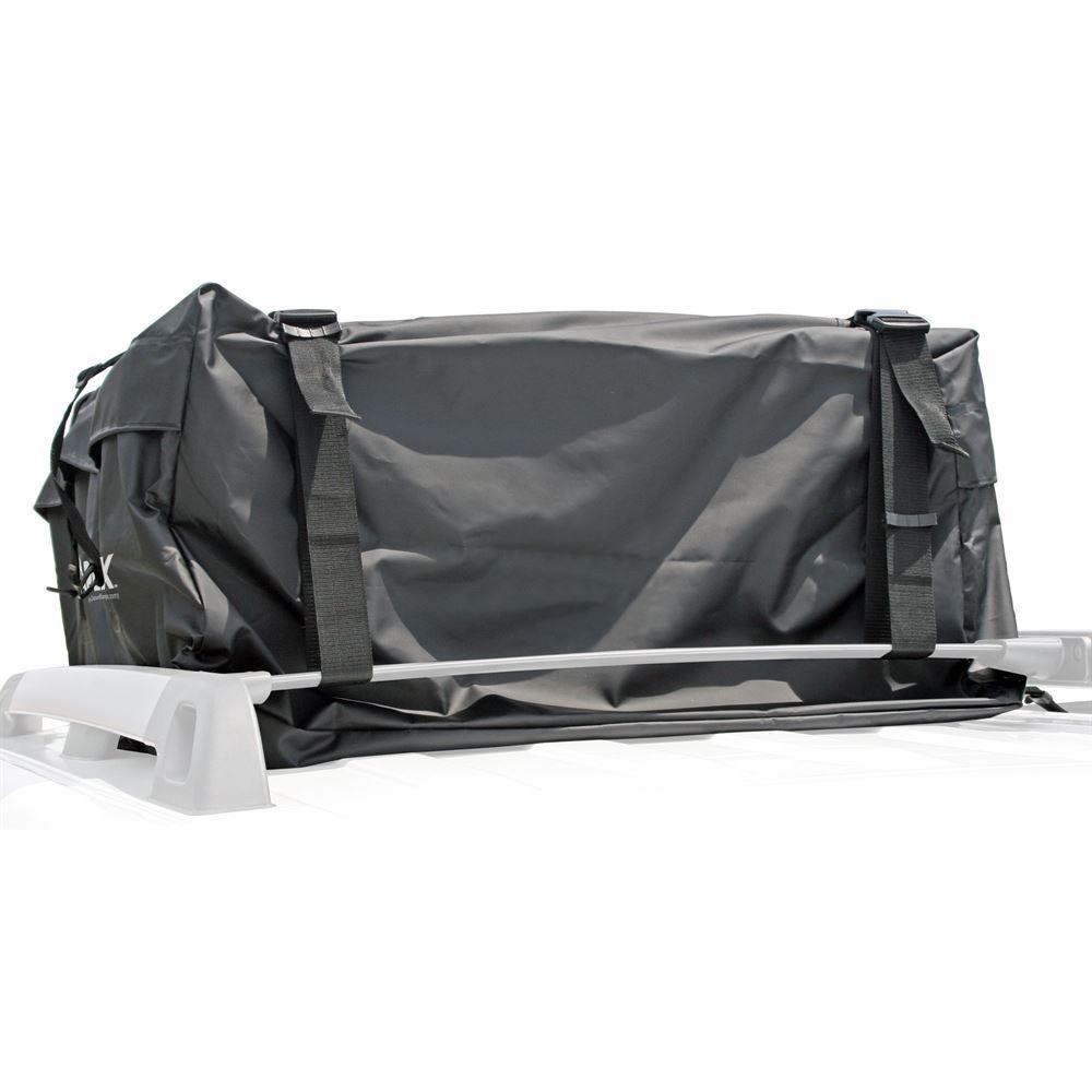 Rbg 06 Apex Roof Cargo Bag 148 Cubic Ft