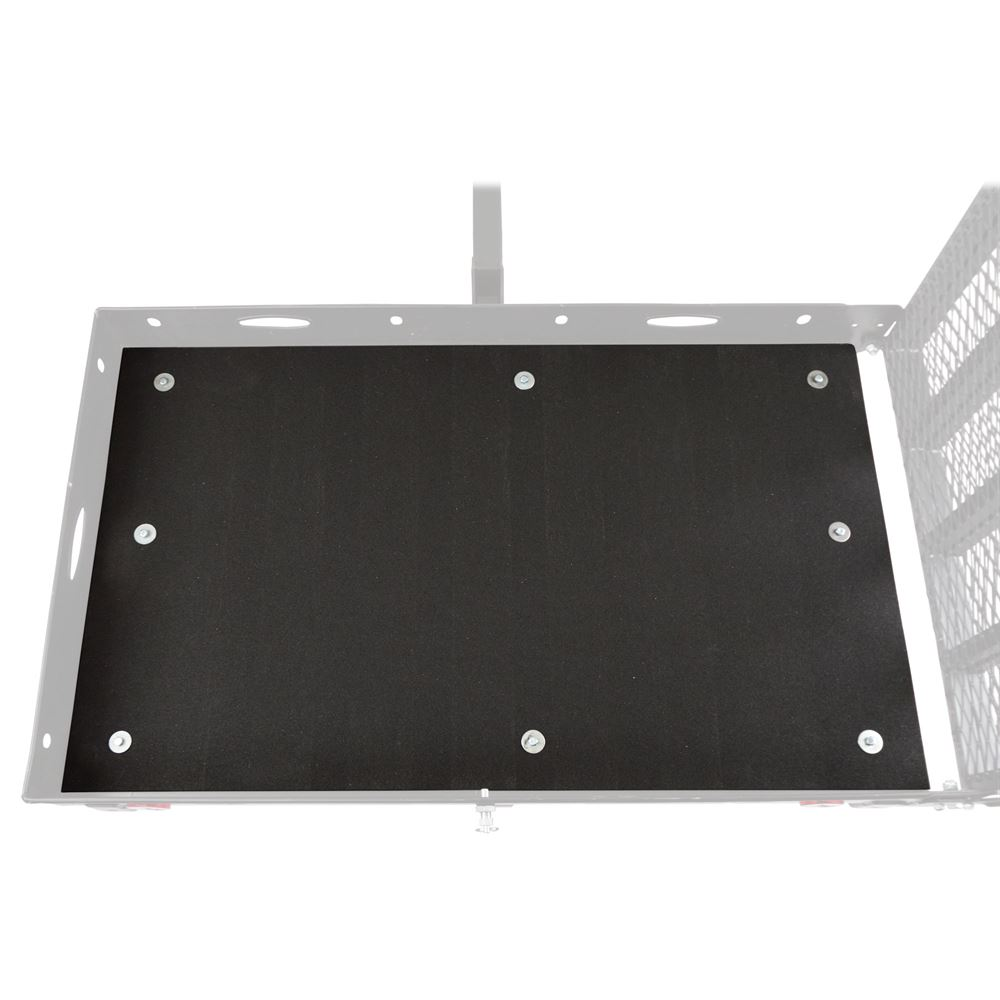 RM-2746 Silver Spring Carrier Protective Mat