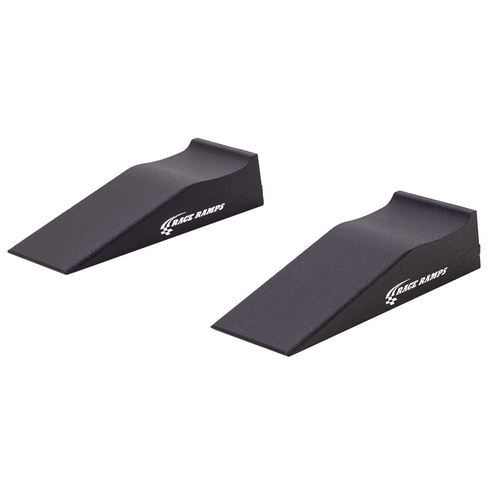 RR-30-DR Race Ramps 30 Rally Ramps - 1500 lbs per Tire Capacity
