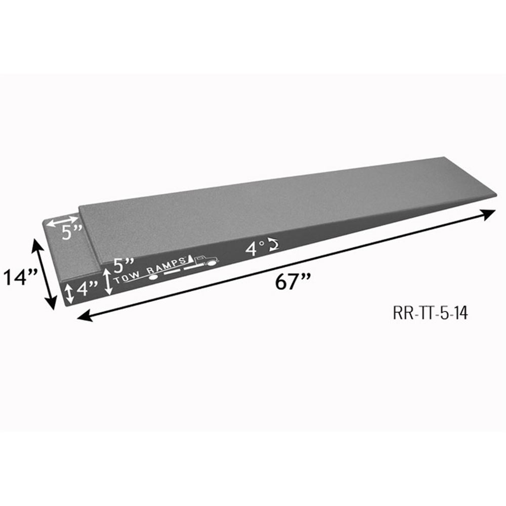 race ramps solid car tow ramps for flatbed tow truck 10 000 lb capacity discount ramps. Black Bedroom Furniture Sets. Home Design Ideas