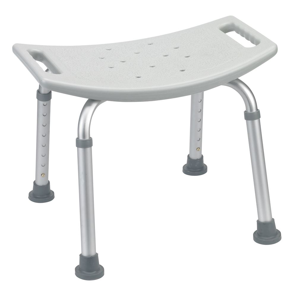 Drive Medical Safety Shower Tub Bench | Discount Ramps