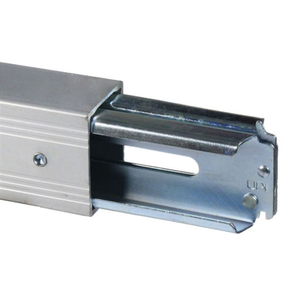 SB92 Adjustable Aluminum Shoring Beam