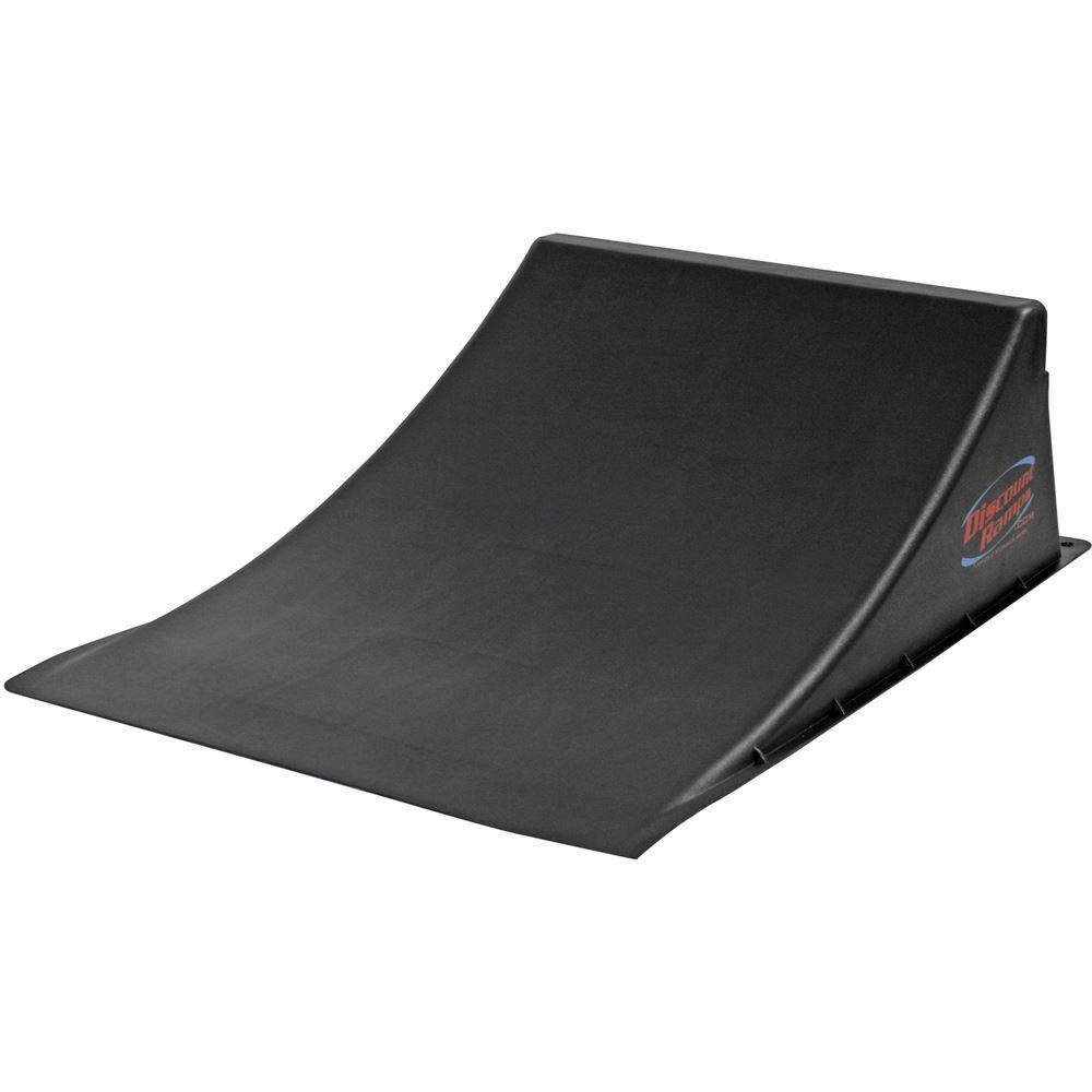 SKA-RAM 12 High Skateboard Launch Ramp