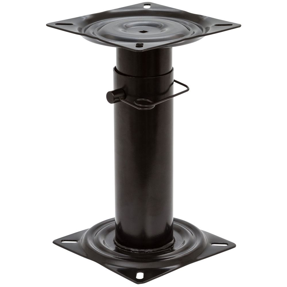 dp pedestal amazon com to pedestals seat adjustable sports system eez in garelick outdoors boat