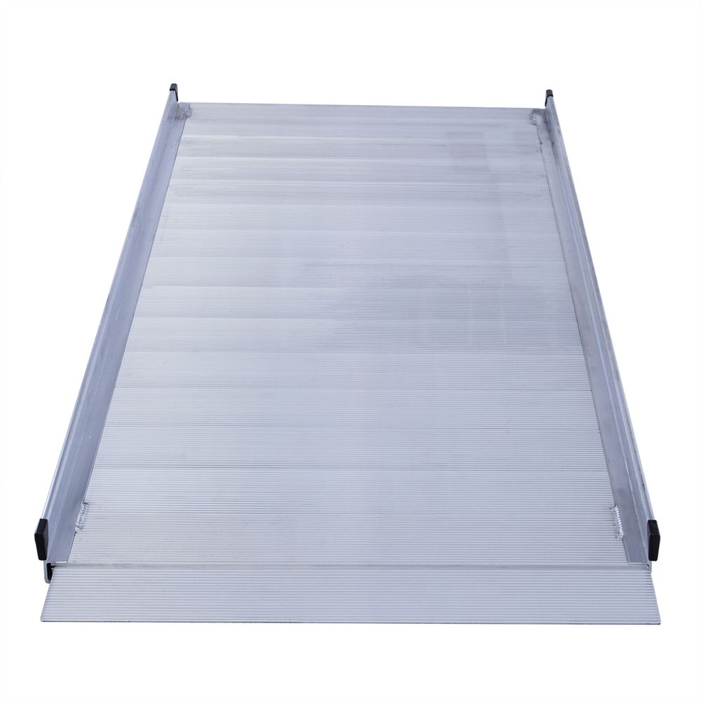 SSG Silver Spring Aluminum Wheelchair Access Ramps 3