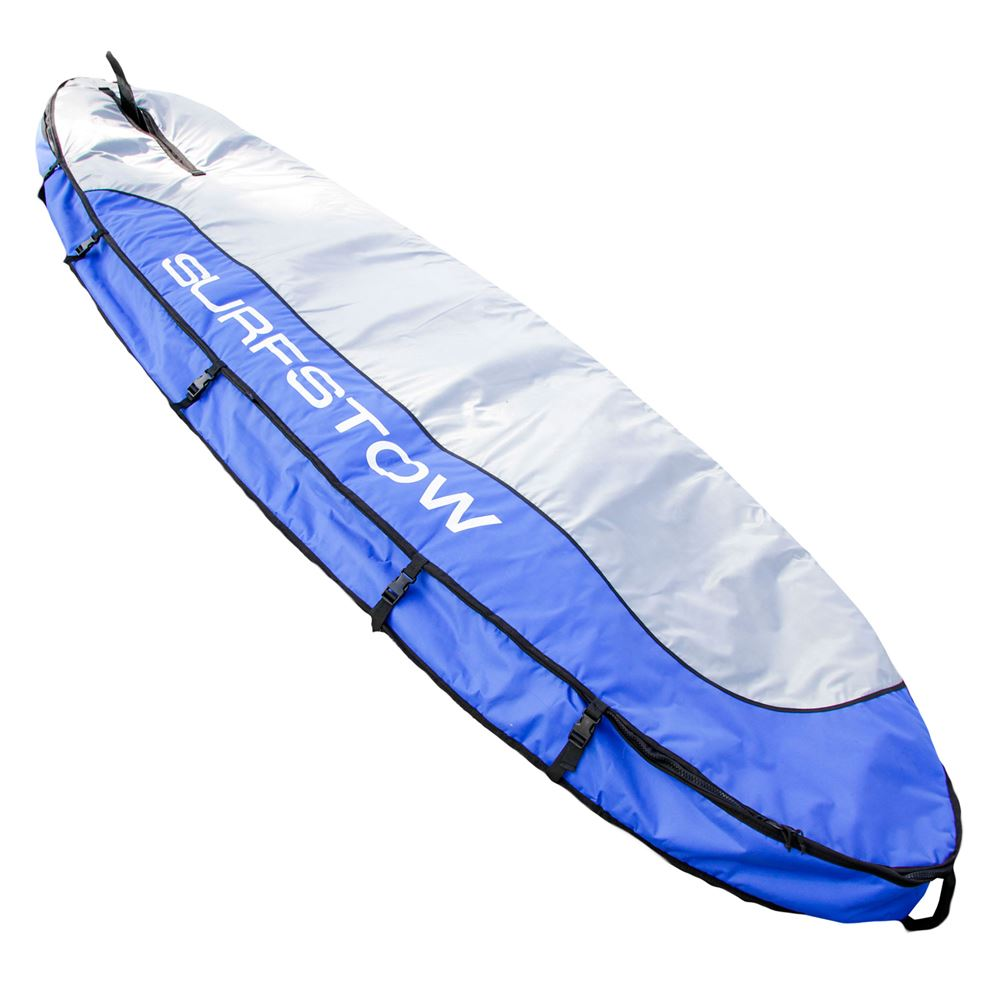 SST-50039 SurfStow 50039 Medium 11 ft 6 Stand-Up Paddleboard Travel Bag