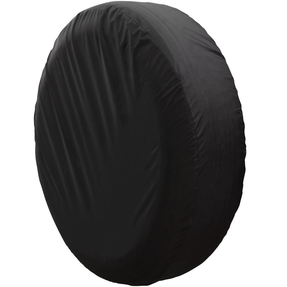 ST-CVR-15in 28 Spare Trailer Tire Wheel Storage Cover
