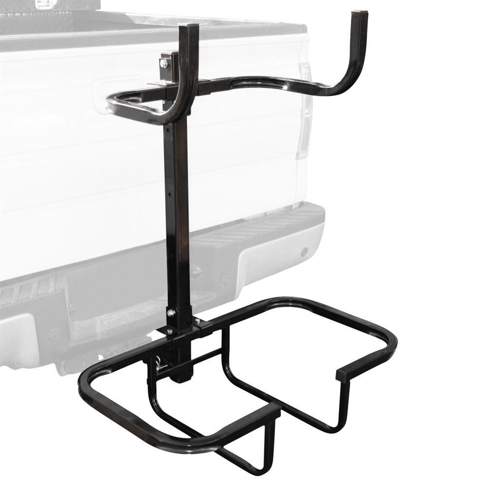 massey ferguson mf 147 sled tool carrier parts manual
