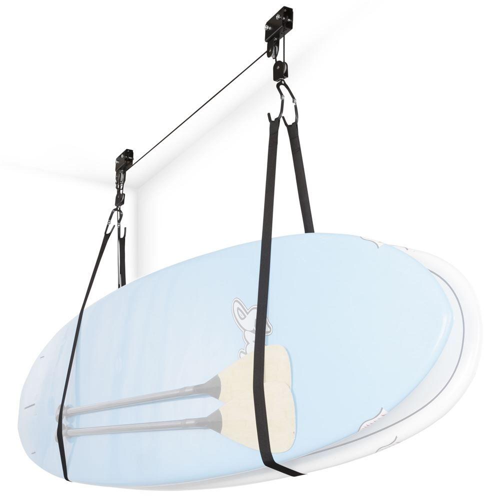 1 Pack Apex Sup Ceiling Hoist Discount Ramps