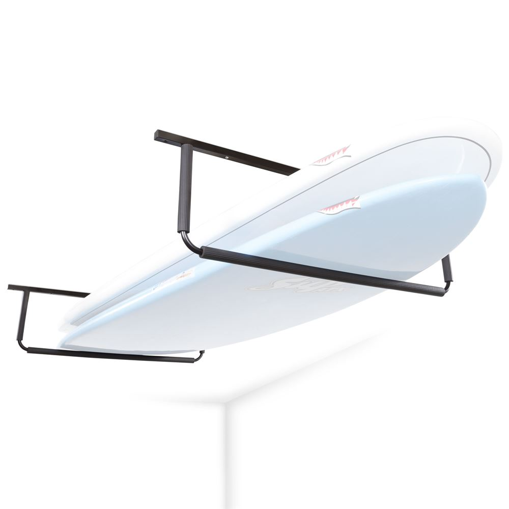SUP-CR Apex SUP WallCeiling Rack
