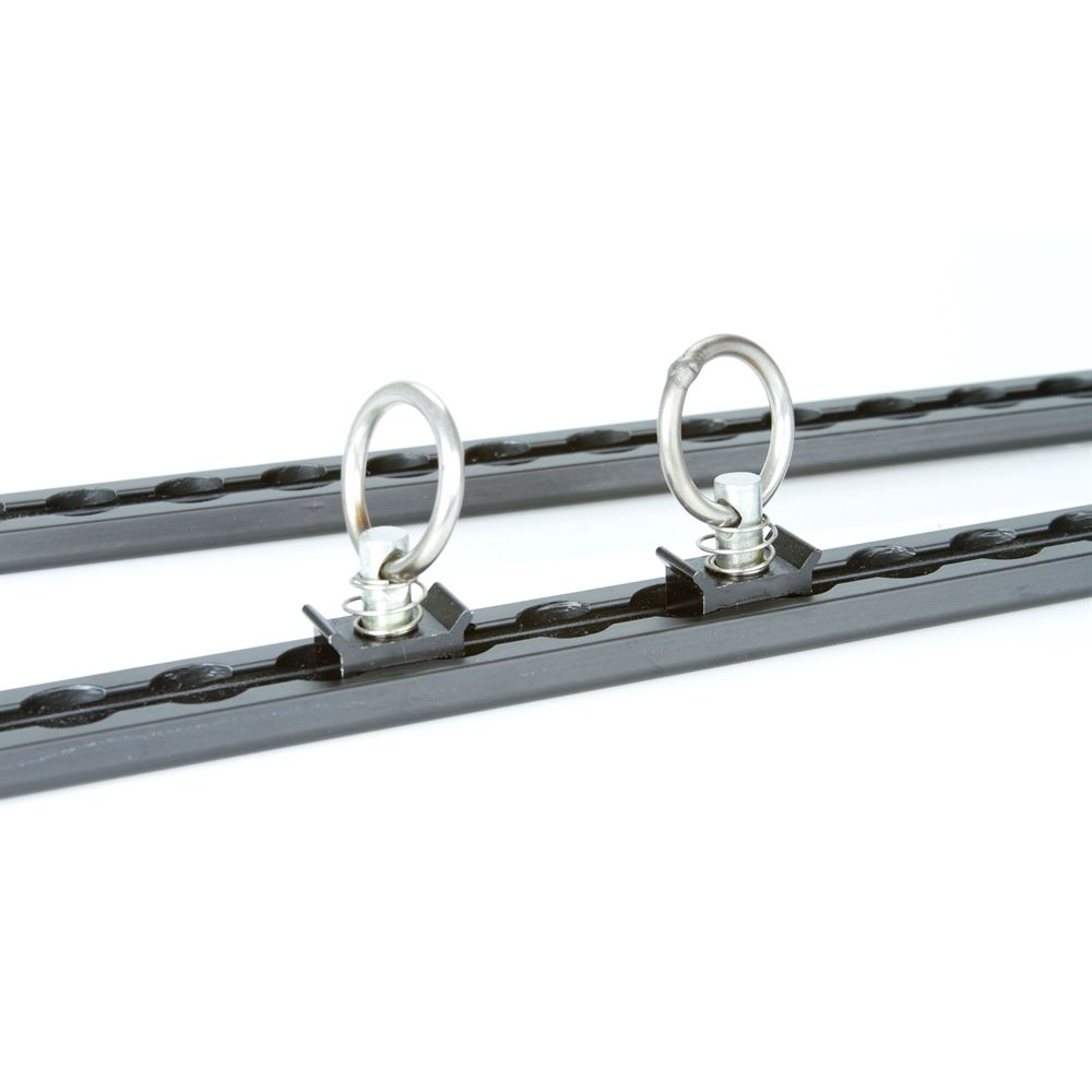 Tie down rail ring discount ramps
