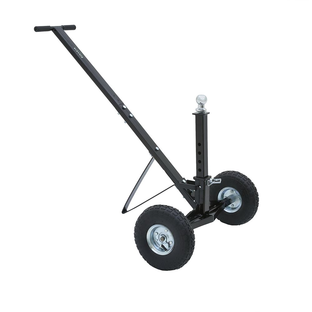 TD-3500__2 Homemade Snowmobile Mover on helicopter mover, log mover, sled dolly mover, snow mover, equipment mover,