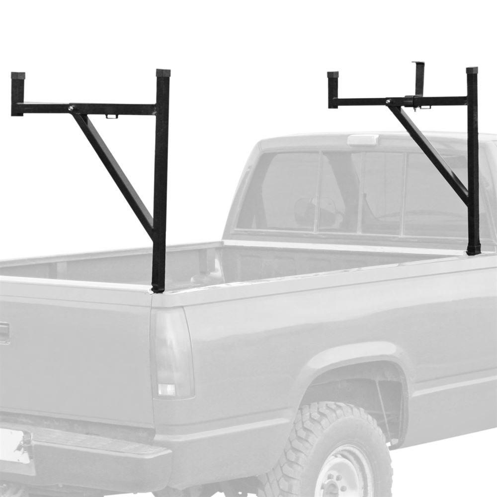 TLR Apex Steel Adjustable Ladder Rack