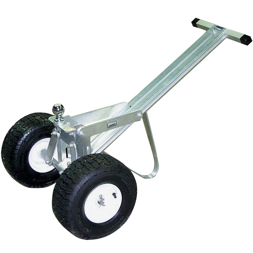 TLX-SUT-DOLLY Trailer Mover