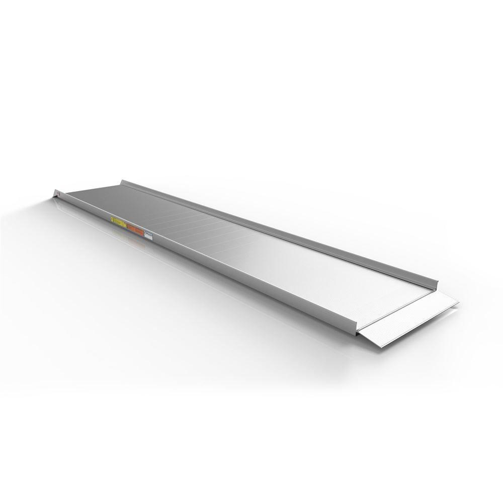 TRAV3014 14 L EZ-ACCESS TRAVERSE Aluminum Walk Ramp