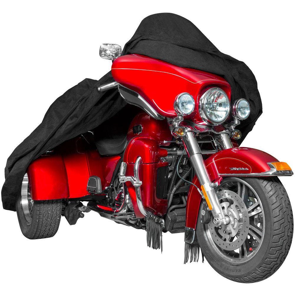 TRIKE-COVER Standard Trike Cover