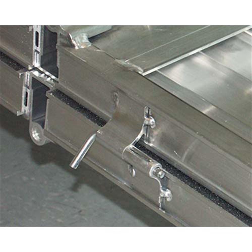 Trifold-AS EZ-Access Aluminum Suitcase Tri-Fold AS Wheelchair Ramp 6