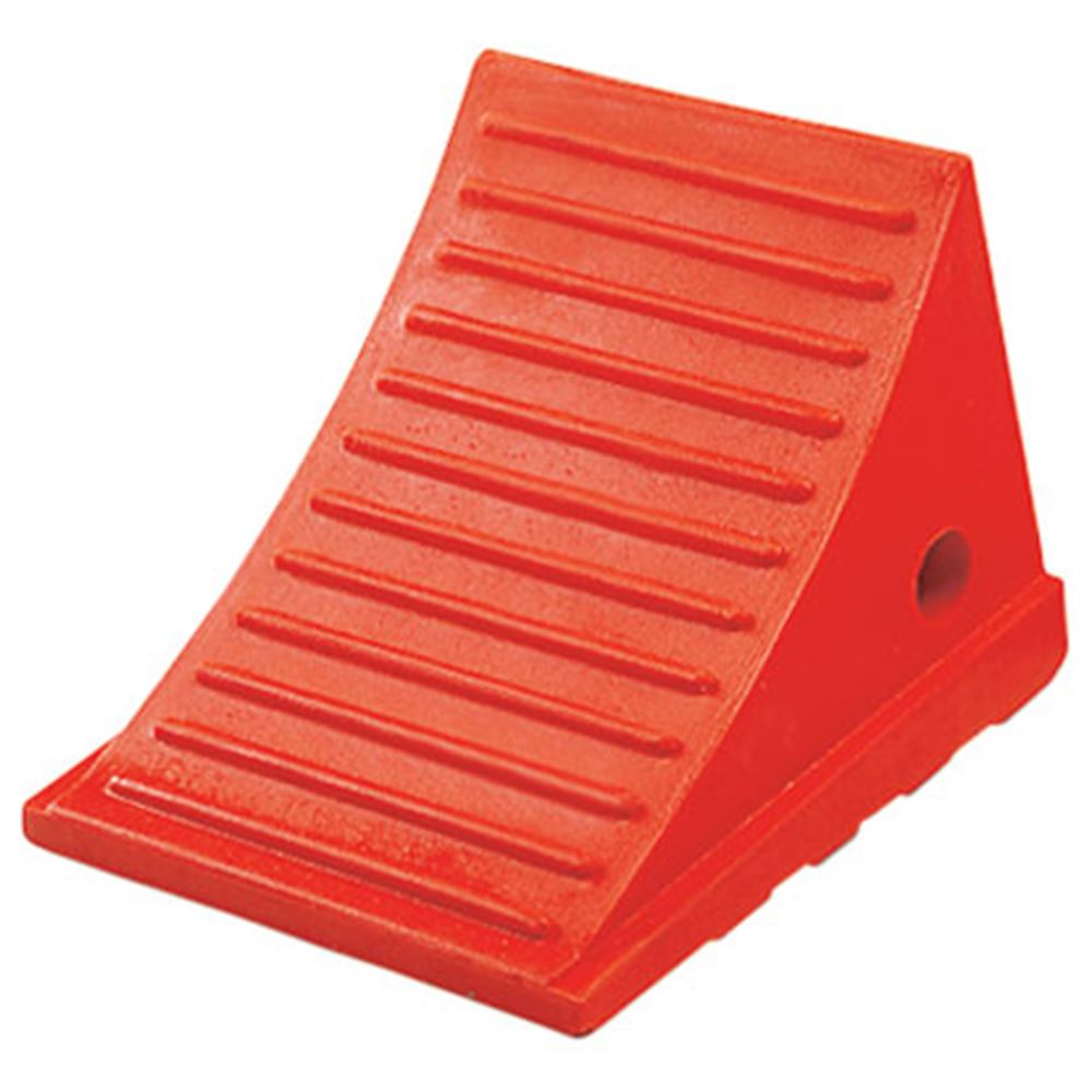 UC1700 1700 Series Wheel Chock