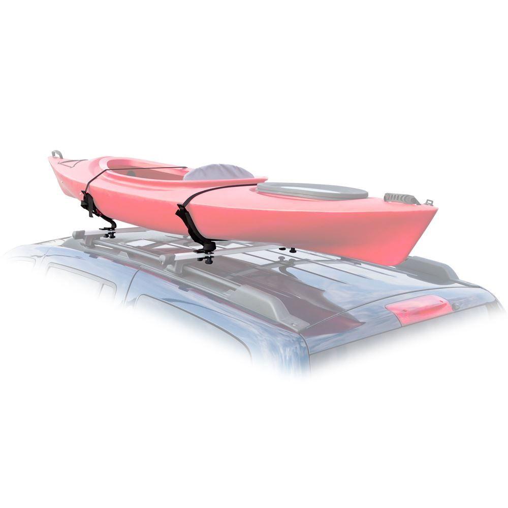 V-Rack V-Rack Kayak  Canoe Carrier