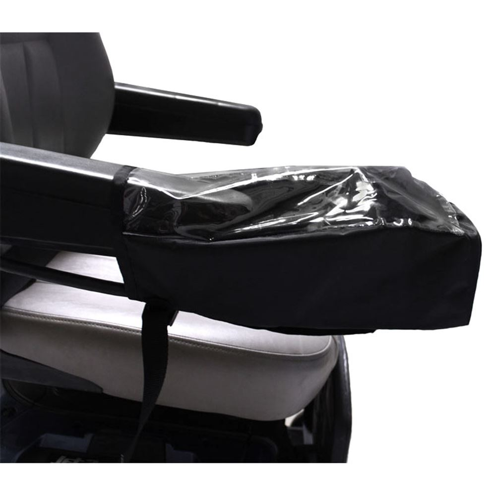V2200 Diestco Power Wheelchair Joystick Cover