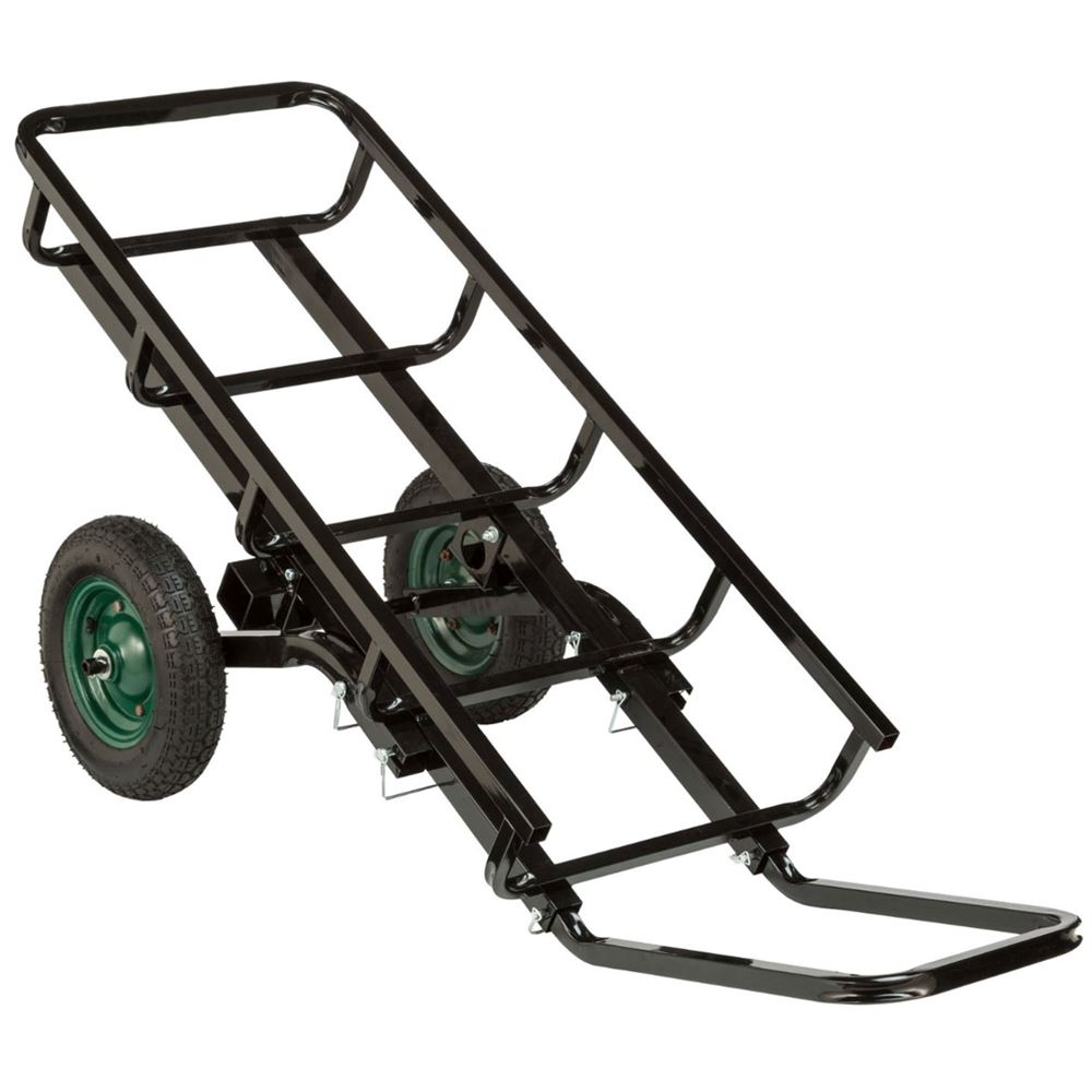 viking solutions tilt n go game hauler discount ramps
