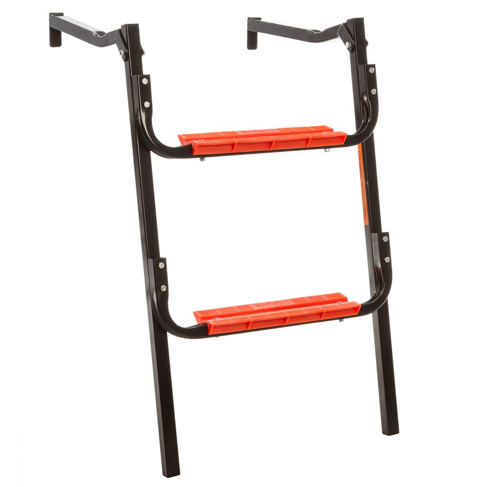 VTS001 Viking Solutions Step-Up Tire Step