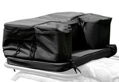 ATV Bags