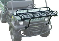 UTV Luggage & Storage