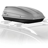 Thule Cargo Boxes & Bags